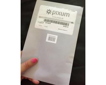 Handycase von Pixum
