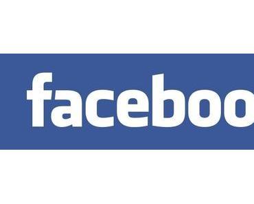 Facebook bringt Verschlüsselung für Mitglieder
