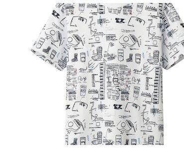 35 T-Shirts, die Lust auf Sommer machen