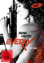 Everly – Die Waffen einer Frau