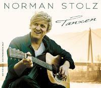 Norman Stolz - Tanzen