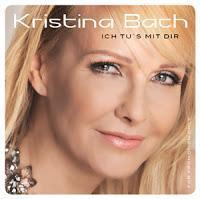 Kristina Bach - Ich Tus Mit Dir