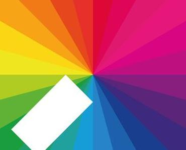 Rezension: Jamie xx – In Colour (Young Turks, 2015)