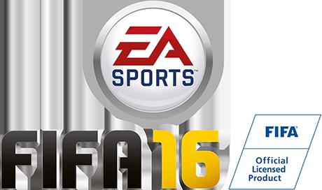 FIFA 16 - Neue Kommentatoren für das Spiel