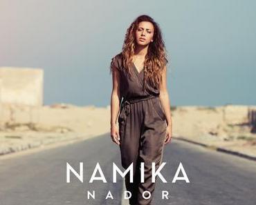 Namika – Wenn Sie kommen feat. Ali As