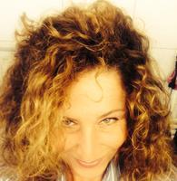 Jacqueline Jane Bartels