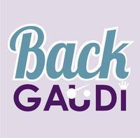 BackGAUDI