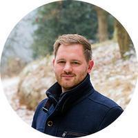 Sebastian von Drohnen-Vergleich.de
