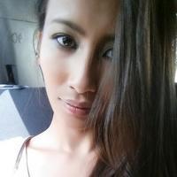 Tani Nguyen