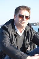 Markus Gildemeister