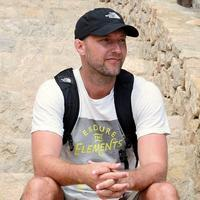 Sven Becker