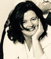 Manuela Weingartner